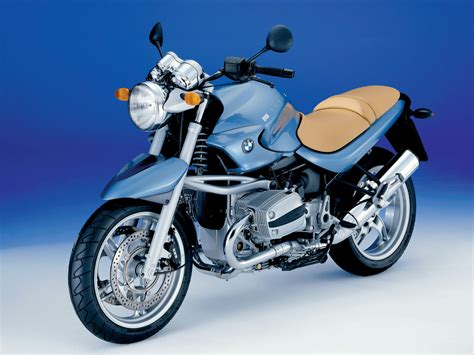 2000 Bmw R1150r Motorcycle Accident Lawyers Info