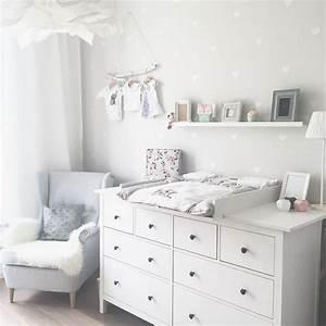 Sessel Von Ikea : die besten 25 ikea sessel ideen auf pinterest lesesessel ikea sessel grau und klassische st hle ~ Markanthonyermac.com Haus und Dekorationen