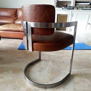 Ikea Fauteuil De Bureau : ikea chaises de bureau ~ Melissatoandfro.com Idées de Décoration