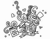 Coloring Collage Pages College Para Crew Imagen Animal Cut Coloringcrew Colorear Resultado Boyfriends Dibujo Getcolorings Printable Quito Drawing Vectores Urbanos sketch template