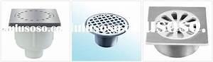 Bathtub Drain  Bathtub Drain Manufacturers In Lulusoso Com