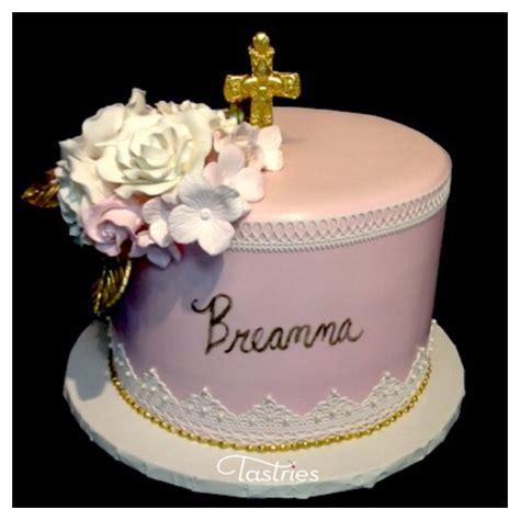 arms  birthday cakes bakersfield ca digital
