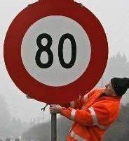 Lieu En Km : s curit routi re le 80 km h au lieu de 90 serait valid pour 2018 ~ Medecine-chirurgie-esthetiques.com Avis de Voitures