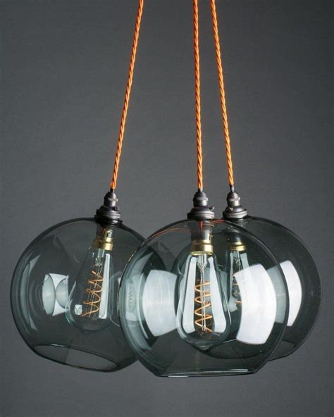 Chandelier Pendant Lights by Multi Pendant Chandelier Hereford Staggered Cluster