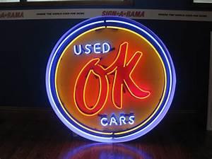 Signarama of Huntington Products & Services Neon & LED