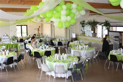 couvre chaise mariage location housses de chaises 1 3 forum mariage 31
