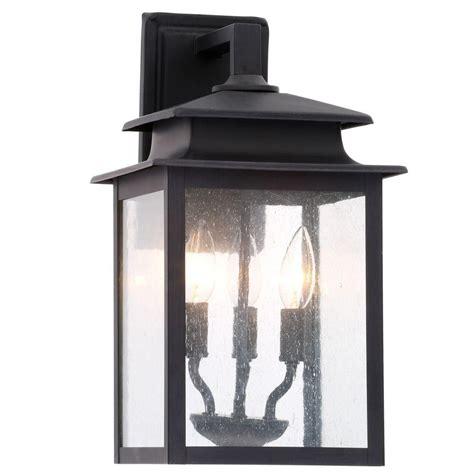 outdoor lighting at lowes 28 images shop portfolio 16