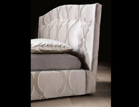 nella vetrina gaia italian storage bed upholstered