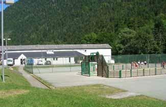 centre du pont du moudang groupes scolaires et colonies pyr 233 n 233 es