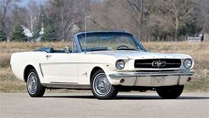 Salesman to be reunited with the first Ford Mustang sold | Motoring Research