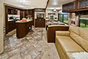 Montana 5th Wheel Bunkhouse Floor Plans by Evergreen Rv Introduces Sun Valley Bunkhouse Floor Plan