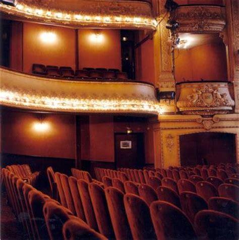 plan de salle theatre antoine th 233 226 tre antoine 10e l officiel des spectacles