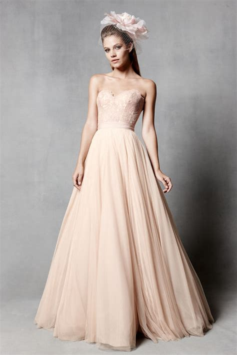 Our Top Ten Blush Wedding Dresses. Indian Wedding Dresses Singapore. Casual Wedding Dresses Jcpenney. Ivory Wedding Dresses Debenhams. Beautiful Wedding Dresses On Facebook. Rustic Wedding Dresses Pinterest. Vintage Plus Size Wedding Dresses Australia. Modest Wedding Dresses Jewish. Celebrity Wedding Gown Inspiration