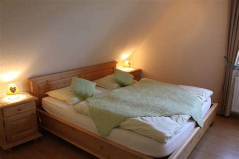 chambres hotes alsace plan d 39 accès pour venir aux chambres d 39 hotes chez