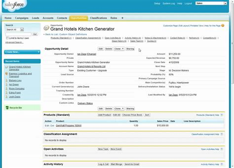 Building A Salesforcem Application From Idea To. Insurance Marketing Companies. Gynecomastia Gland Removal Debit Card Credit. Mortgage Lending Rates Buying Municipal Bonds. Underarm Whitening In Dubai Smile On Dental. Round Plastic Containers With Lids. Garmin Mapsource Vs Basecamp. Teaching Degree Colleges Cna Certification Pa. Website Domain Purchase Cheap Dentist Seattle