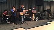Mein Ho tera Yehowah ! - Isaiah 43 1-11 - Deepak/Samantha ...