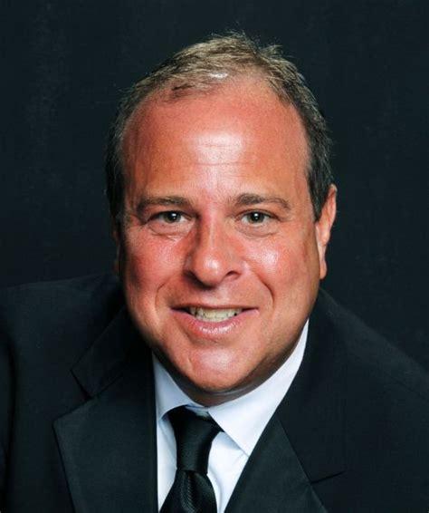 david stein named president  residential finance corp