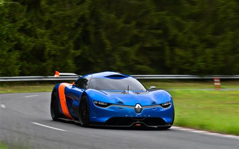 renault alpine a110 renault alpine a110 50 2012 widescreen exotic car image