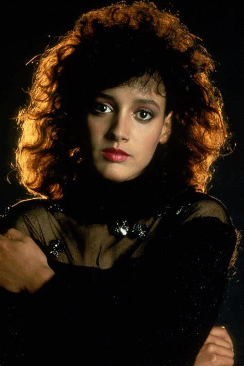Lisa Bonet hollywood  girls   years starting 720 x 1080 · gif
