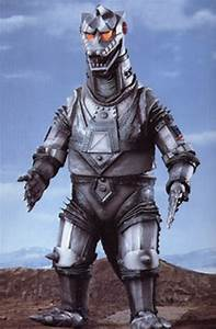 94 best images about MECHAGODZILLA on Pinterest   Godzilla ...