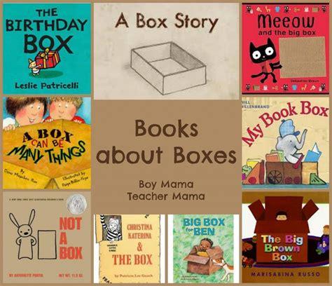 boy books about boxes preschool 648 | c711d75873c939ecbc5e1ed0f3e29700