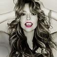 Thalía | Album Discography | AllMusic