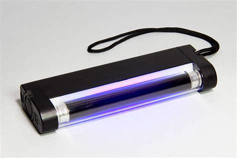Бактерицидная уф лампа своими руками germicidal uv lamp to do yourself youtube