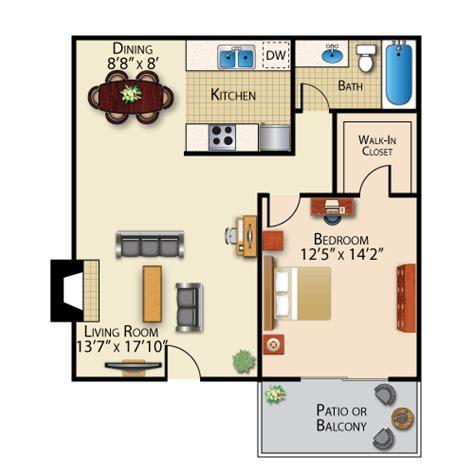 Solana Beach California Homes  Floor Plans  Solana