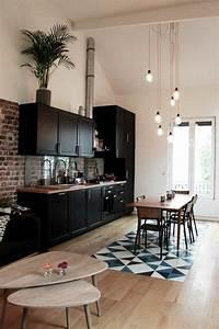 56 idees comment decorer son appartement voyez les With decorer son appartement pas cher