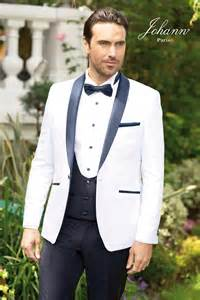 costume mariage homme blanc costumes mariage blanc