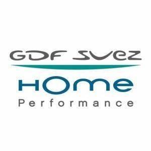 Comparatif Tarif Gaz : comparateur tarif gaz faites des conomies sur votre facture ~ Maxctalentgroup.com Avis de Voitures