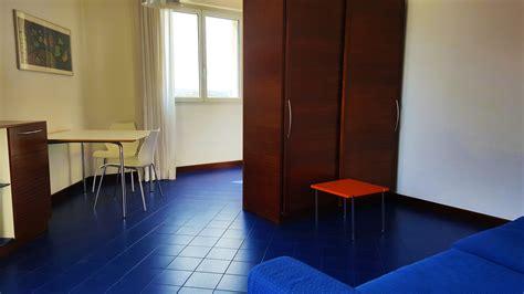 Appartamenti Adriatico by Appartamenti Adriatico Residence
