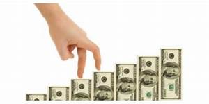 How to Increase your Income this year — How 2 For ...