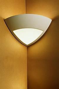 Luminaire D Angle : lumiere d angle capteur photo lectrique ~ Melissatoandfro.com Idées de Décoration