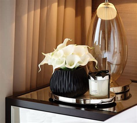 Home Interior Accessories by Best 25 Home Decor Accessories Ideas On