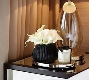 Wholesale Interior Design Accessories enchanting home ...