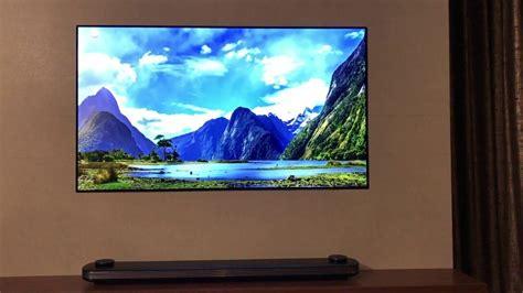 Best On Tv 10 Best Smart Tvs To Enhance Experience Of Ipl