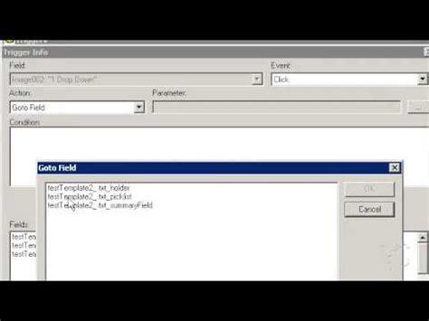 Nextgen Template Editor by Value List Nextgen Emr Template Editor