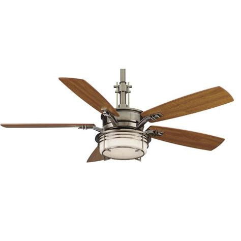 craftsman style ceiling fans nice craftsman style ceiling fan 3 craftsman style