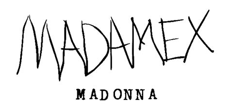 madame  album de madonna wikipedia
