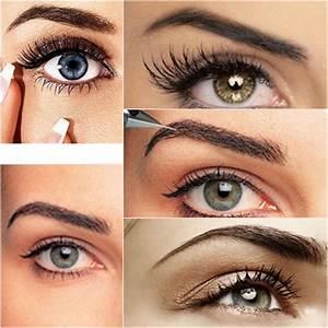 Beautylounge Augenbrauen