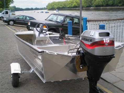Open Fishing Boat For Sale Uk by Seastrike For Sale Uk Seastrike Boats For Sale Seastrike
