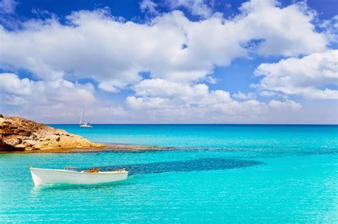 Destinations Formentera Island Les Bons Viveurs Lbv