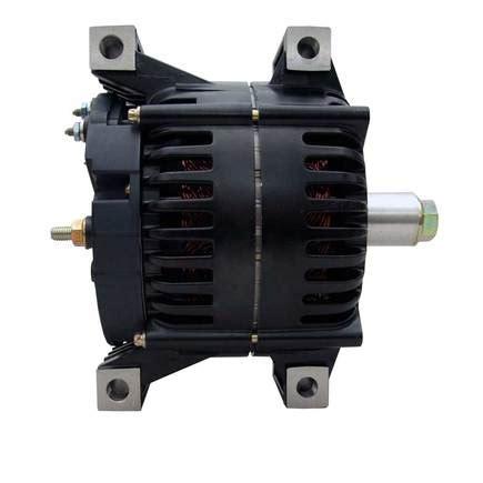 avi160p2003 by leece neville high output alternator