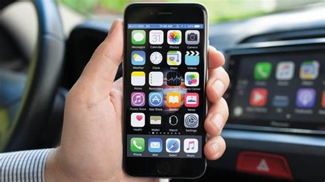 how to move app icons on iphone organizing your home screen how to move app icons make