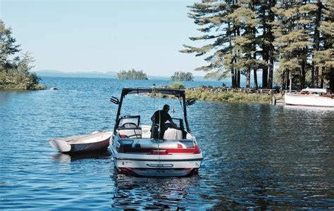 Lake Sebago Boating by Migis Lodge On Sebago Lake Me 100 Years Of Lake Cottage