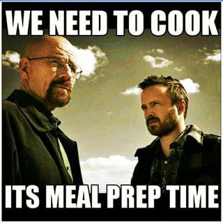 Meal Prep Meme - recipe baked brown rice my healthy life