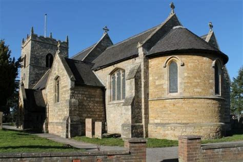 swinderby lincolnshire history travel