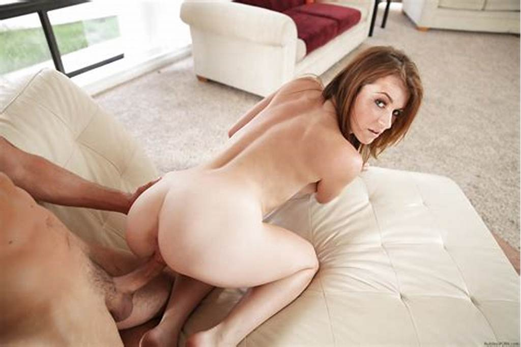 #Petite #Hardcore #Teen #Emma #Stoned #Is #Getting #Pounded #In #Her