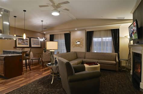 2 Bedroom Suites Jasper by Hotel Rooms With Two Bedrooms 2 Bedroom Suites In
